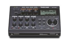 Tascam DP 006 - Portastudio digitale