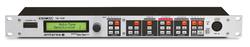Tascam TA 1VP - processore vocale