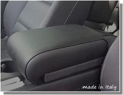 Bracciolo regolabile per Audi A4 (dal 2007)