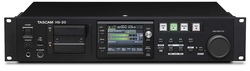 Tascam HS-20 - Recorder a due tracce