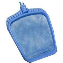 Retone per piscine Senza Manico cod.4014 - New Plast