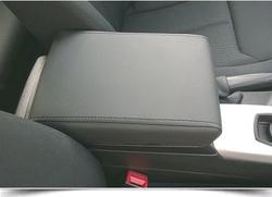Armrest for BMW 1 F20-F21