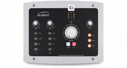 Audient iD 22 interfaccia audio