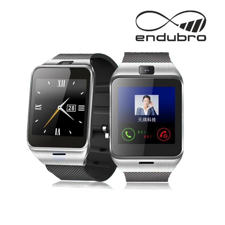 endubro SMARTWATCH ANDROID GV18