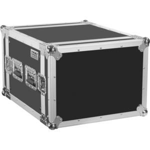 GDE RKS90 - Flightcase a rack