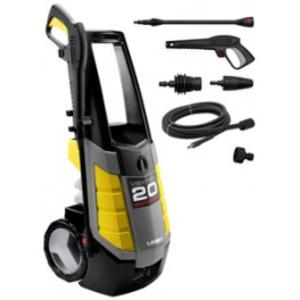 Idropulitrice Lavor VERTIGO 20 pressione max 140 Bar potenza 2100 W portata 400 l VERTIGO 20