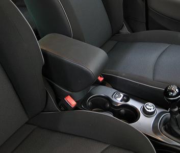 accessori auto qualit premium per fiat 500 x. Black Bedroom Furniture Sets. Home Design Ideas