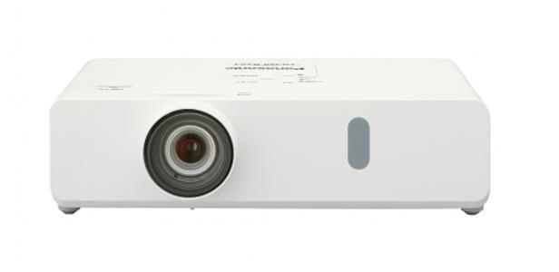 PANASONIC PT-VX420E - videoproiettore LCD, XGA 4:3