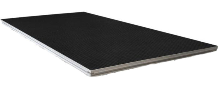 ProTruss LTP1010 - Pedana modulare 1000x1000x55 mm