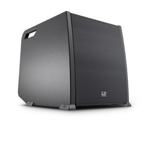 LD Systems CURV 500 SE