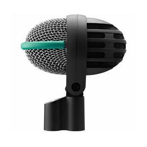 AKG D112 MKII - Microfono dinamico per grancassa