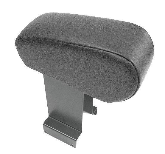 Bracciolo regolabile per Lancia Ypsilon (dal 2015)