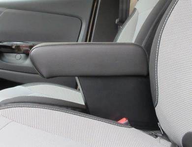 accoudoir pour voiture accessoires pour les voitures de haute qualit. Black Bedroom Furniture Sets. Home Design Ideas