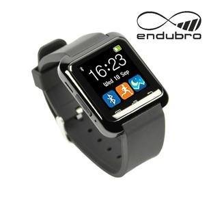 endubro SMARTWATCH ANDROID U8