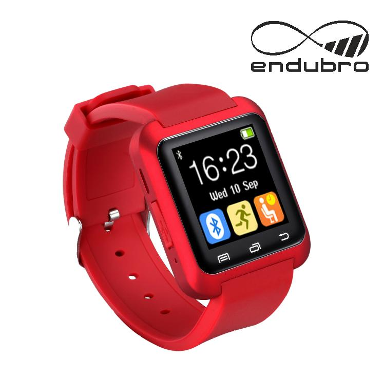 endubro SMARTWATCH ANDROID U8
