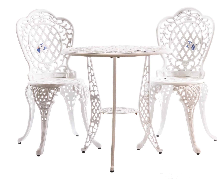 Tavoli E Sedie Da Esterno In Alluminio.Tavoli E Sedie In Alluminio Da Giardino Tavoli E Sedie Da Giardino