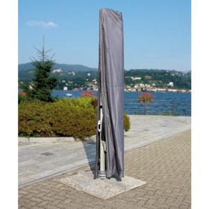 Sacco proteggi ombrellone copertura ricovero invernale per ombrelloni
