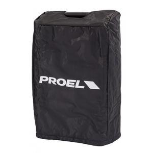 Proel COVERV10 - custodia per cassa Proel V10A