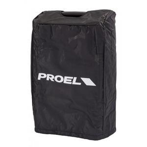 Proel COVERV12 - custodia per cassa Proel V12A