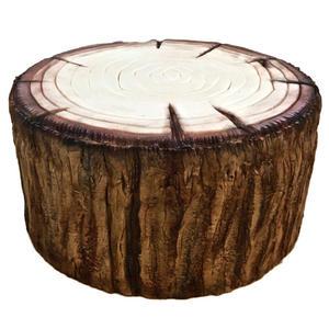 stampo silicone effetto legno rustico Karen Davies
