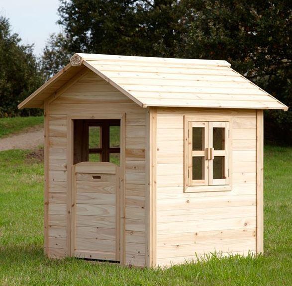 Casetta legno casetta bimbi casetta bambino casetta per for Casette per bambini