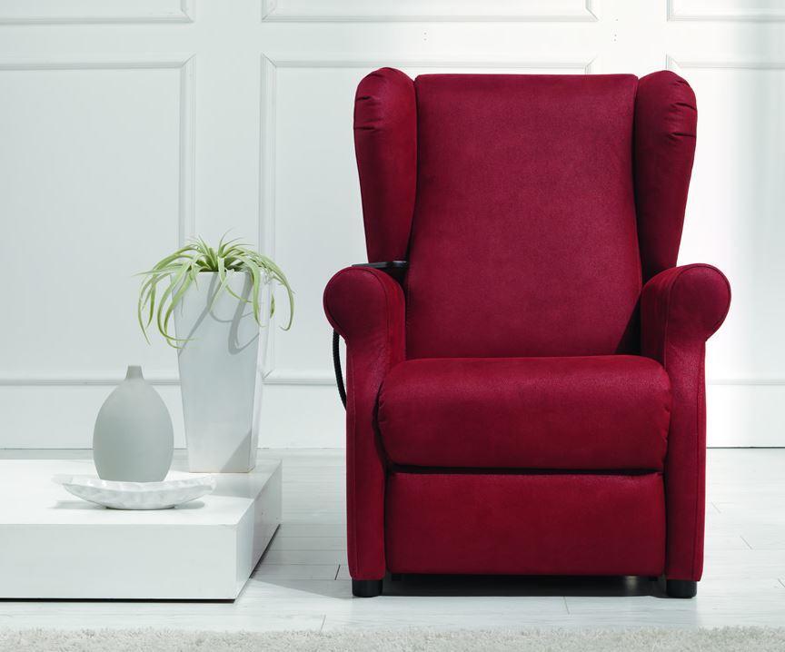 Poltrone relax, poltrone reclinabili elettriche, sedia ...