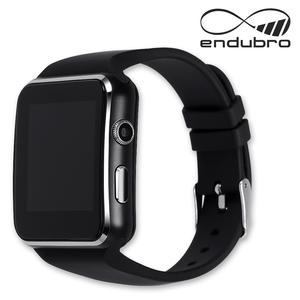 endubro SMARTWATCH ANDROID X6 - NERO