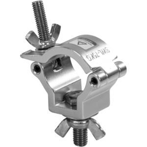 ProTruss C6005 - Clamp in alluminio per Truss
