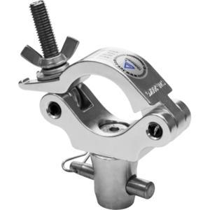 ProTruss C6028 - Clamp in alluminio per Truss