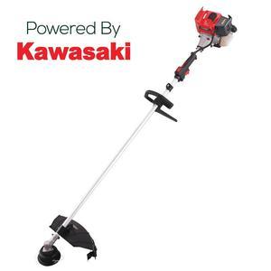 Decespugliatore a scoppio PROFESSIONALE AMA 89906 NKBC45 by Kawasaki 45 CC