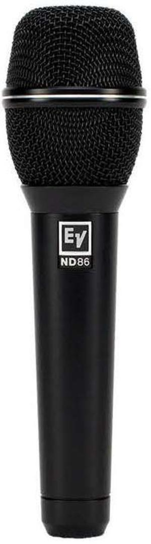 ElectroVoice ND86