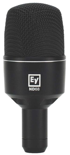 ElectroVoice ND 68
