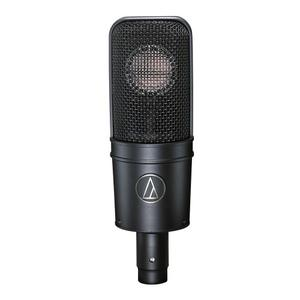 AudioTechnica AT4040SM