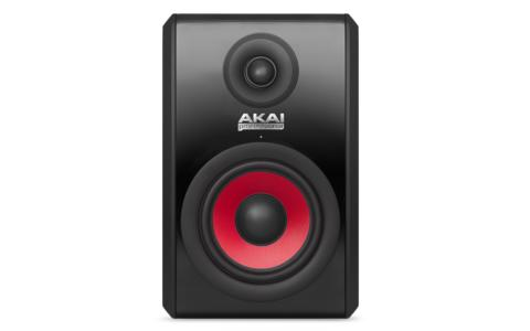 Akai RPM500 BLACK