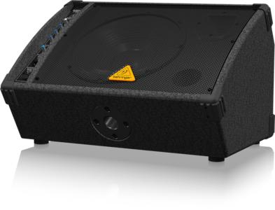 "Behringer EUROLIVE F1320D - Monitor da palco 300W - 12"""