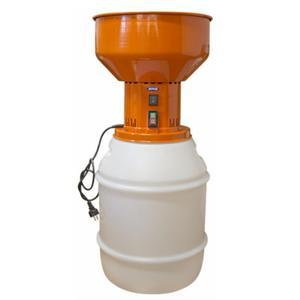 Elettromulino AMA MAGICO 70 motore elettrico 1,5 kw 50 LT 2 hp mulino cereali molino ART 79700