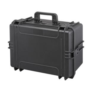 Plastica Panaro MAX505H280