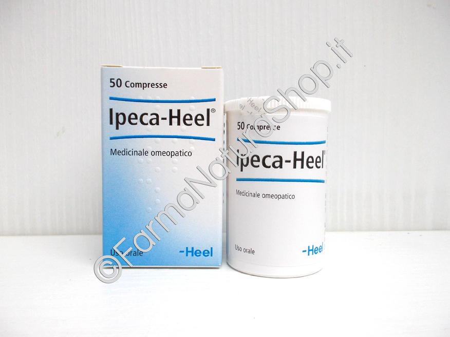 Medicinale omeopatico utile in caso di iperacidità di stomaco ...
