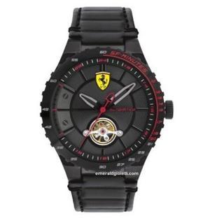 FER0830366 Orologio Uomo Automatico Ferrari