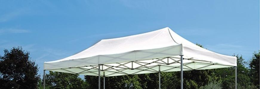Ricambio per gazebo 6 x 3 allungabile COP 106
