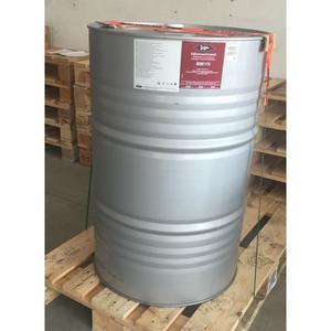Olio Bitzer BSE 170 - Fusto da 205 lt
