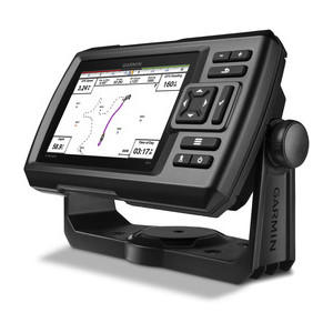 Garmin Striker 5cv