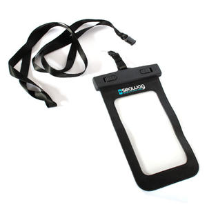 Custodia Stagna Per Smartphone