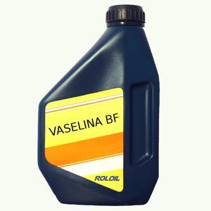 Vaselina Bf