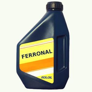 Ferronal - Grasso Grafitato