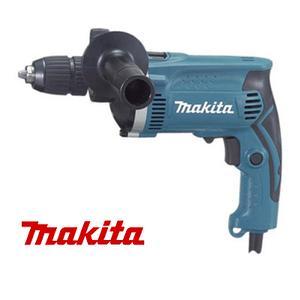 Trapano Makita Hp1631
