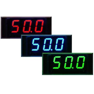 Indicatori Digitali Pico