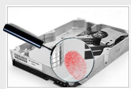 Analisi Forense (PC - MAC - Server) - Richiesta Preventivo