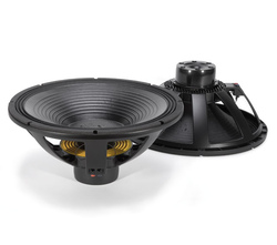"""RCF LF21N451 - Bass Woofer 1500W RMS - 21"""""""
