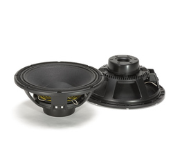 """RCF MB12N351 - Woofer MID-Bass 650W RMS - 12"""""""